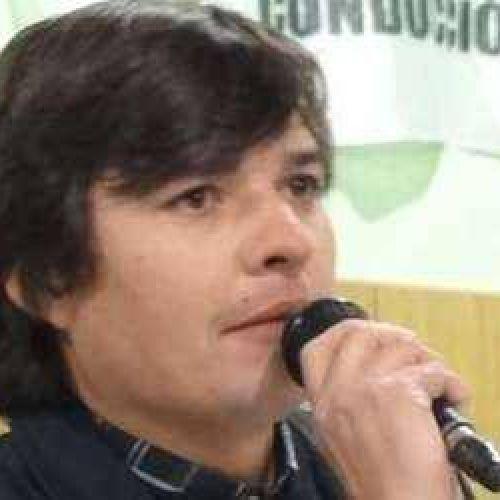 Diego Córdoba