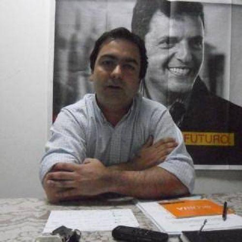 Diego Di Salvo