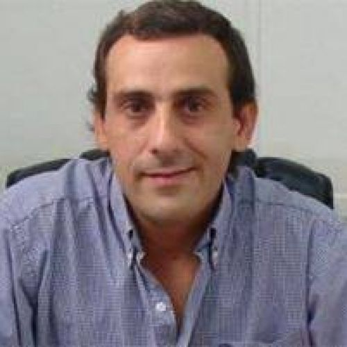 Diego Monti