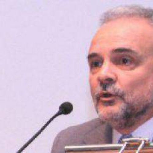 Diego Pérez Santiesteban