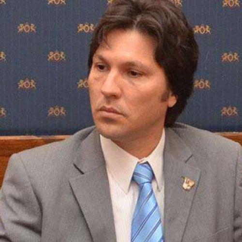 Diego Ranieli