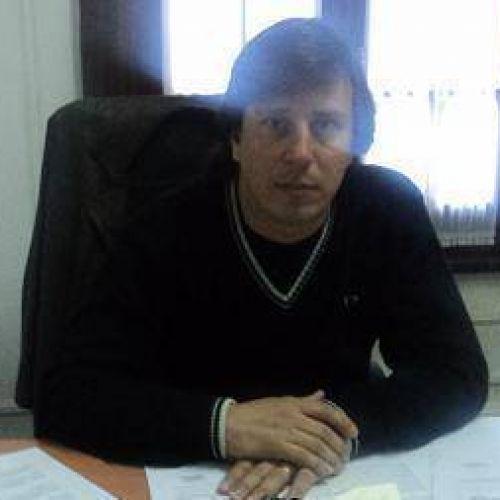 Diego Retola