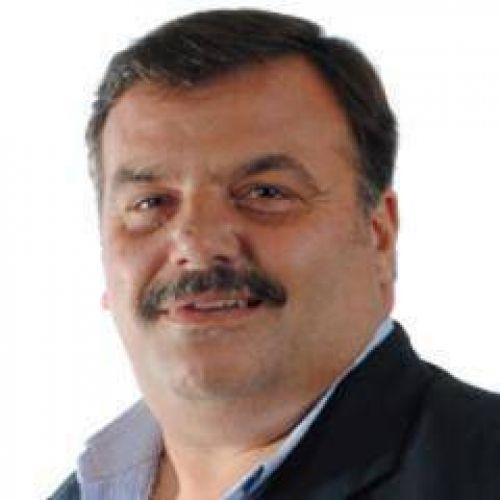 Diego Rovella