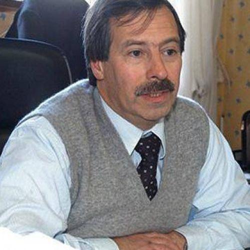 Diego Valiero
