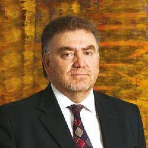 Domingo Amaya