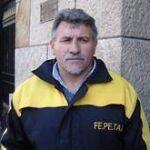 Donato Cirone
