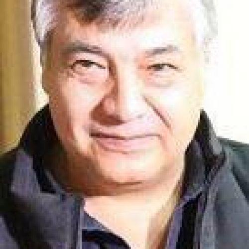 Edgardo Arrieta