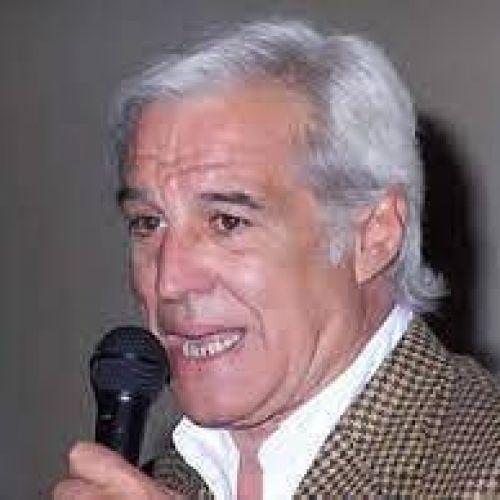 Edgardo Capelli