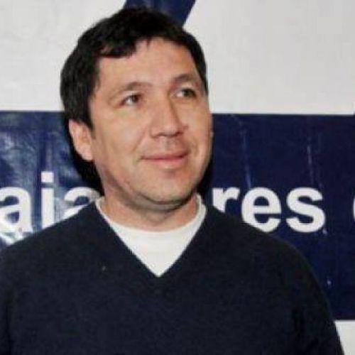 Edgardo Hompanera