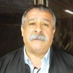 Edgardo Llano