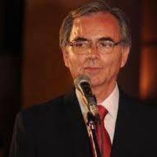 Edgardo Macedo