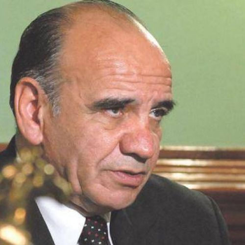 Edmundo Jiménez