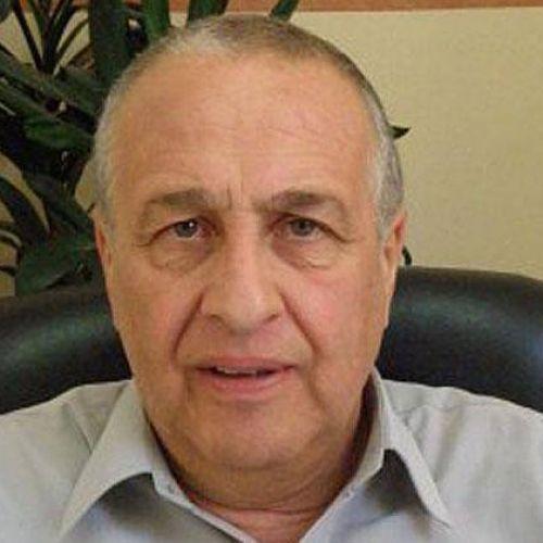 Eduardo Abud