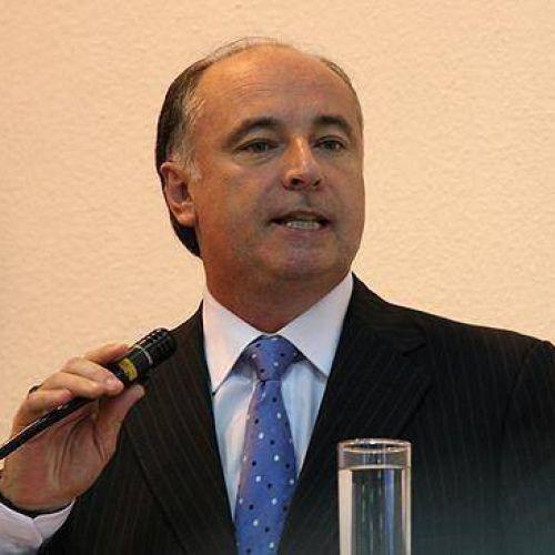 Eduardo Accastello