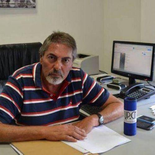 Eduardo Bisceglia