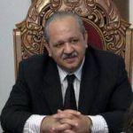Eduardo Brizuela del Moral
