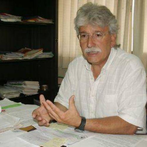 Eduardo Bruzzeta