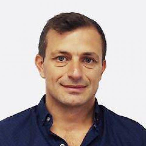 Eduardo Bucca