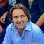 Eduardo C�ceres
