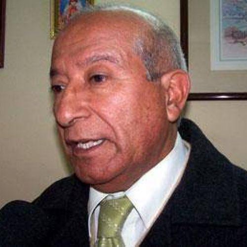 Eduardo Carabajal