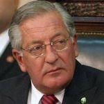Eduardo Fellner