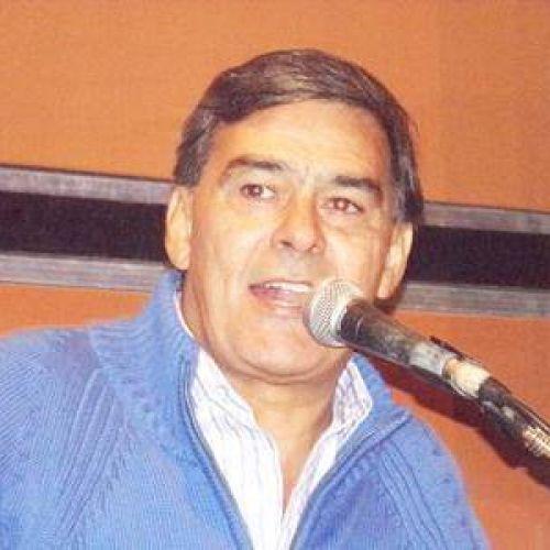Eduardo Gatica