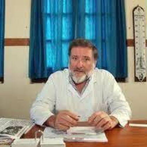 Eduardo Giordano