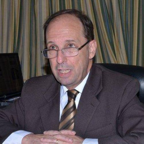 Eduardo Hang