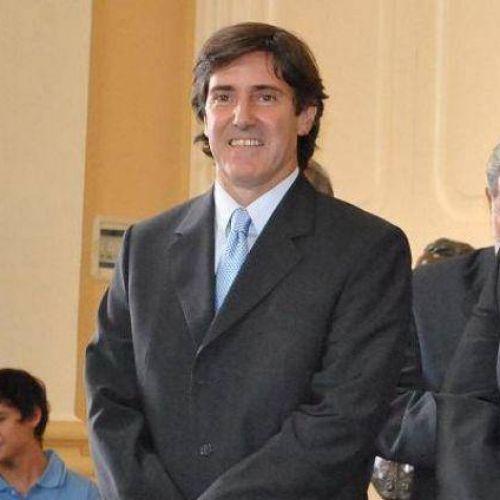 Eduardo Hardoy