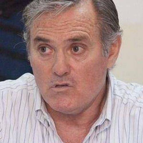 Eduardo Leitao