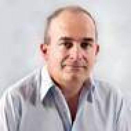 Eduardo Macchiavelli