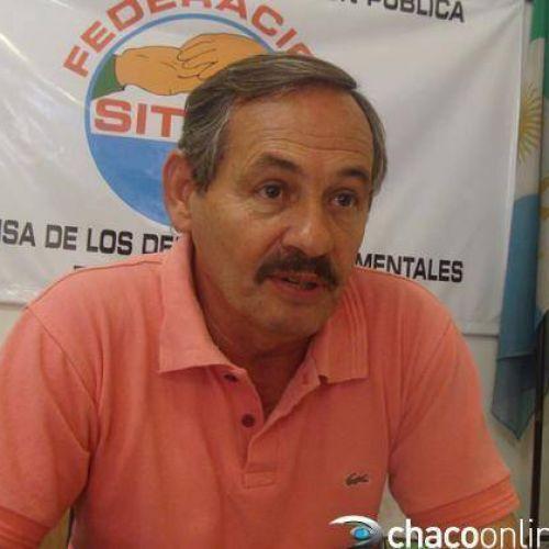 Eduardo Mijno