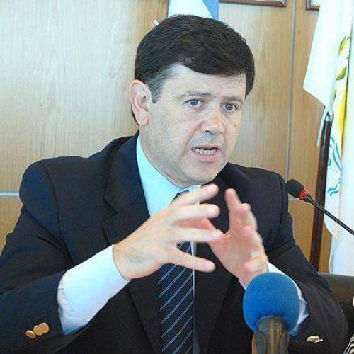 Eduardo Mones Ruiz