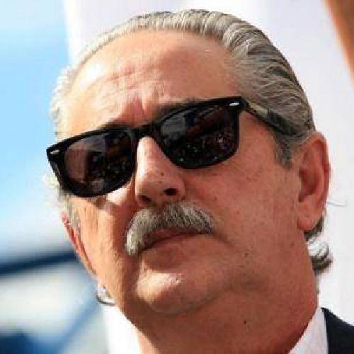 Eduardo Pezzati