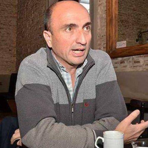 Eduardo Rodr�guez