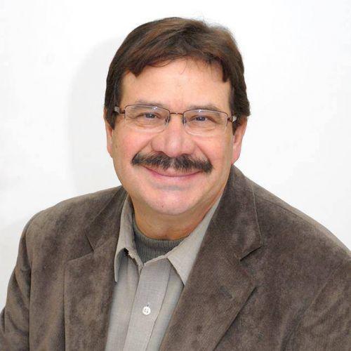 Eduardo Rosconi