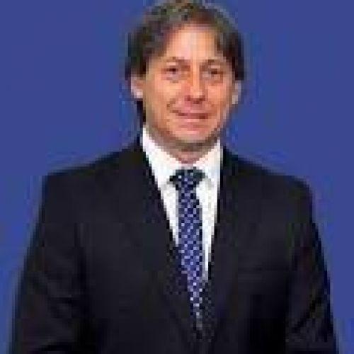 Eduardo Vischi