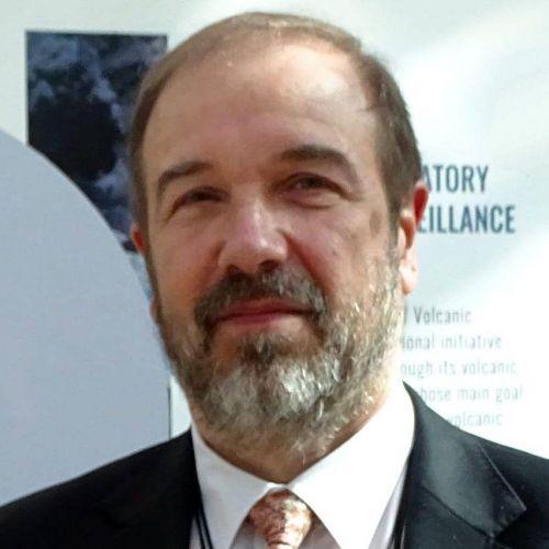 Eduardo Zappettini