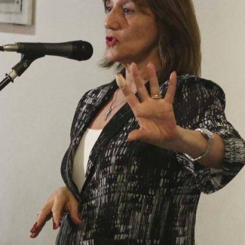 Elia Marina Fernández