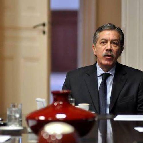 Elías Suárez