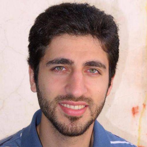 Emiliano Fabris