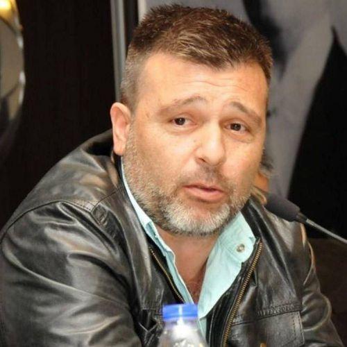 Emiliano Genta