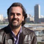 Emiliano Giri