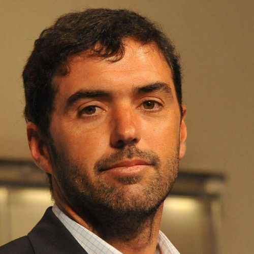Emilio Basavilbaso