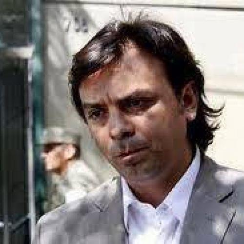 Emilio Guagnini