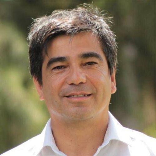 Emilio López Muntaner