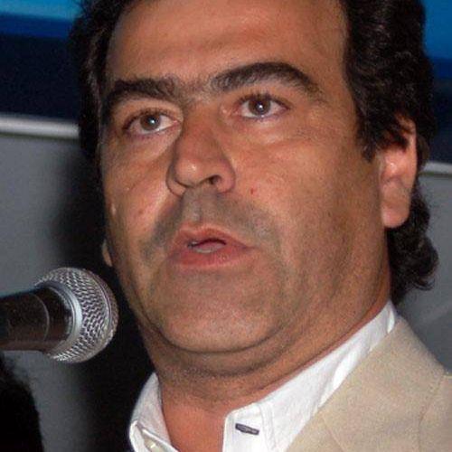 Enrique Altier