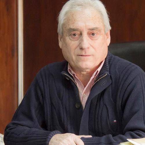 Enrique Cattáneo