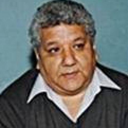 Enrique Maigua
