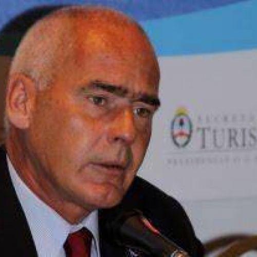 Enrique Meyer